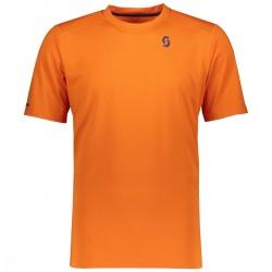 Koszulka Scott z krótkim rękawem Trail MTN 40