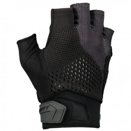Rękawiczki Scott Perform Gel SF