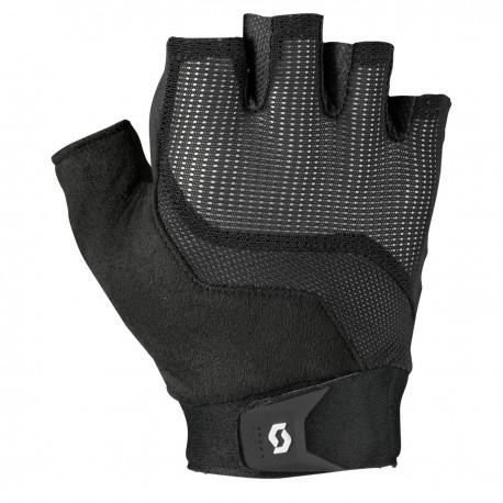 Rękawiczki Scott Essential SF