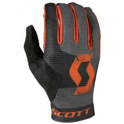 Rękawiczki Scott Ridance LF