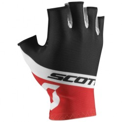 Rękawiczki RC Team SF Model: 264746