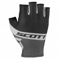 Rękawiczki Scott RC Team SF