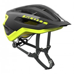 Kask Scott Fuga Plus Rev (CE)