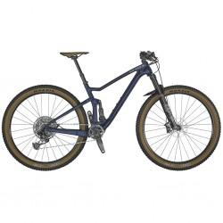 Rower Spark 920 2021