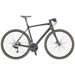 Rower Metrix 10 2021