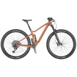 Rower Contessa Spark 920  2021