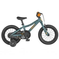 Rower Rower Roxter 14  2021