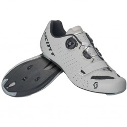 Buty Road Comp Boa Reflective