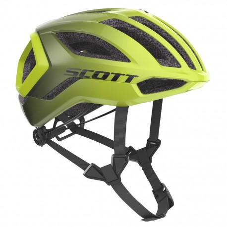 Kask Centric Plus