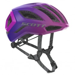 Kask Centric Plus Supersonic Edt.