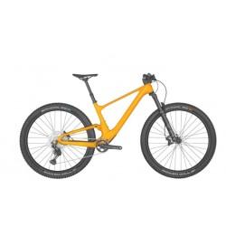 SCOTT Spark 930 orange