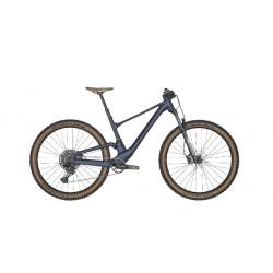 Rower SCOTT Spark 970 blue