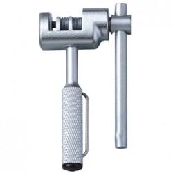 Skuwacz Topeak Universal Chain Tool