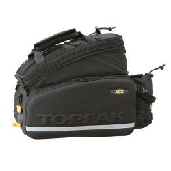 Torba na bagażnik Topeak MTX Trunk Bag DX